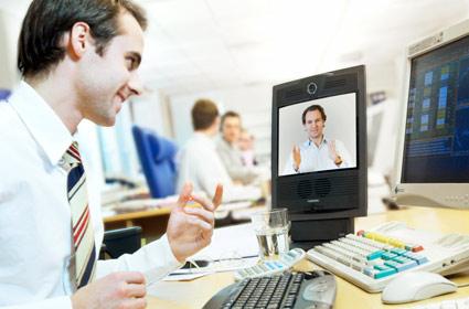 videoconferencia_lester